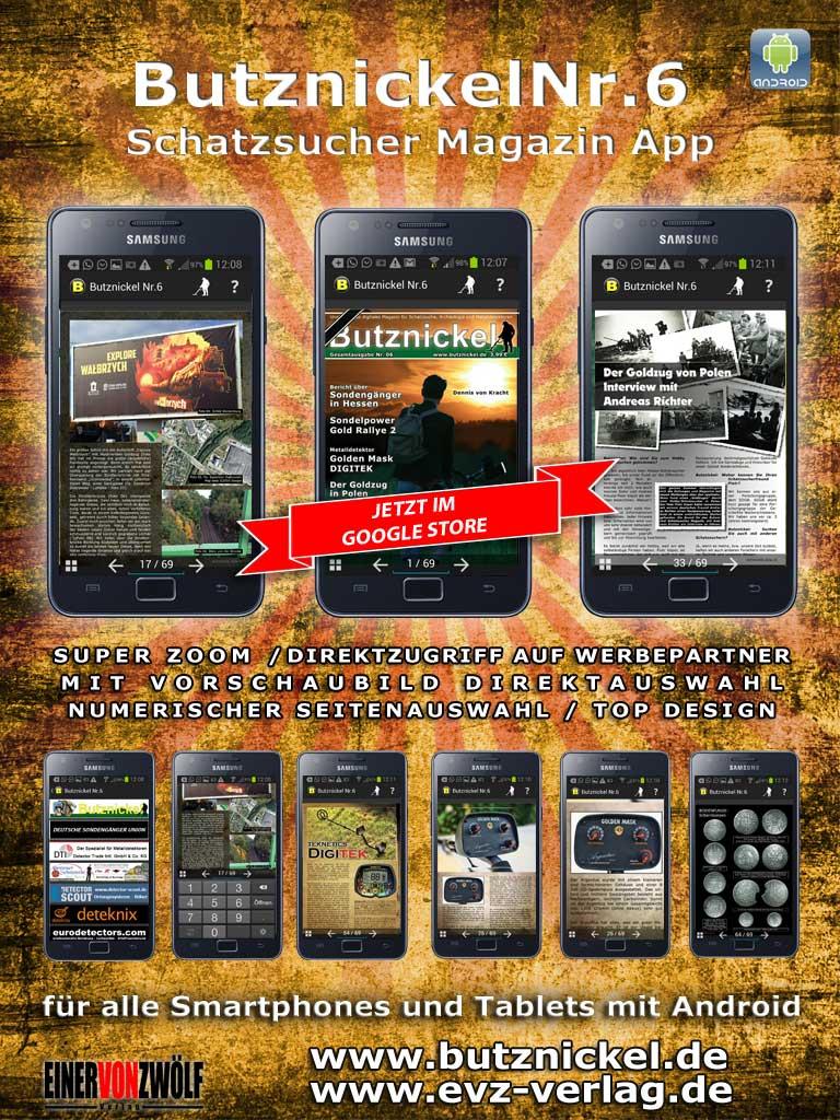 app06werbung2015
