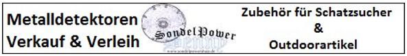 banner-sondelpowershop