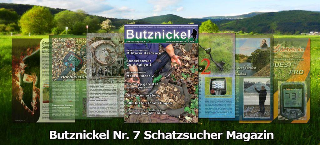 B7-Werbung-Slider2