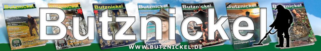 Butznickel-Email-Banner2016