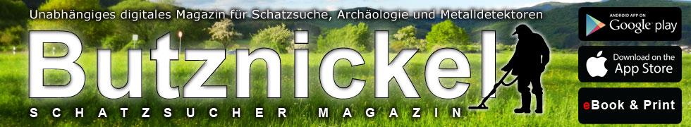 butznickel-banner-2016